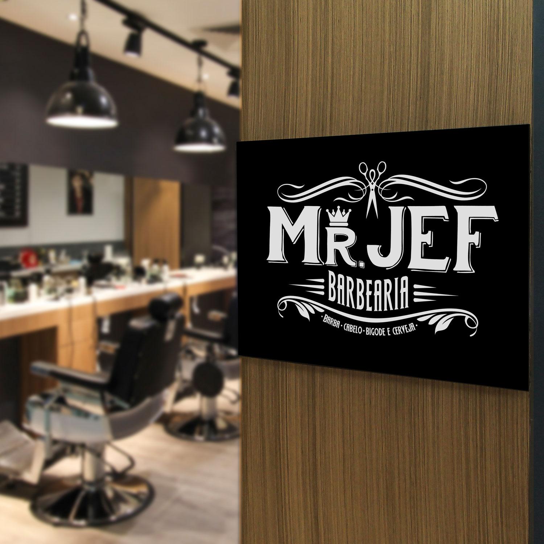 Placa-de-Entrada-MrJef