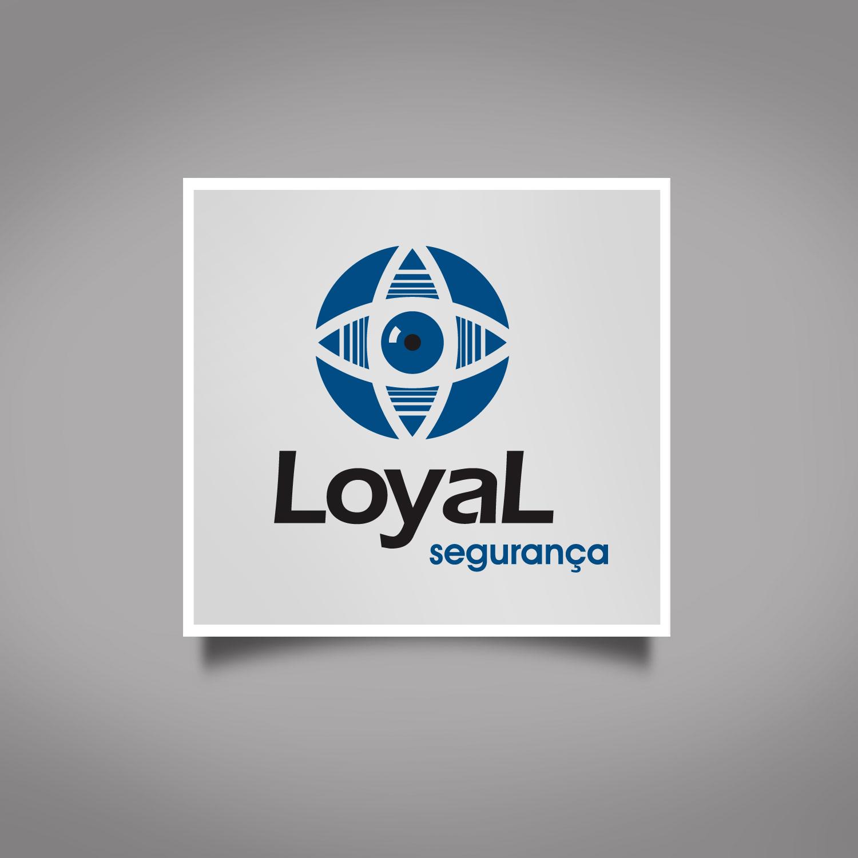 Marca-Loyal-Segurança-Privada