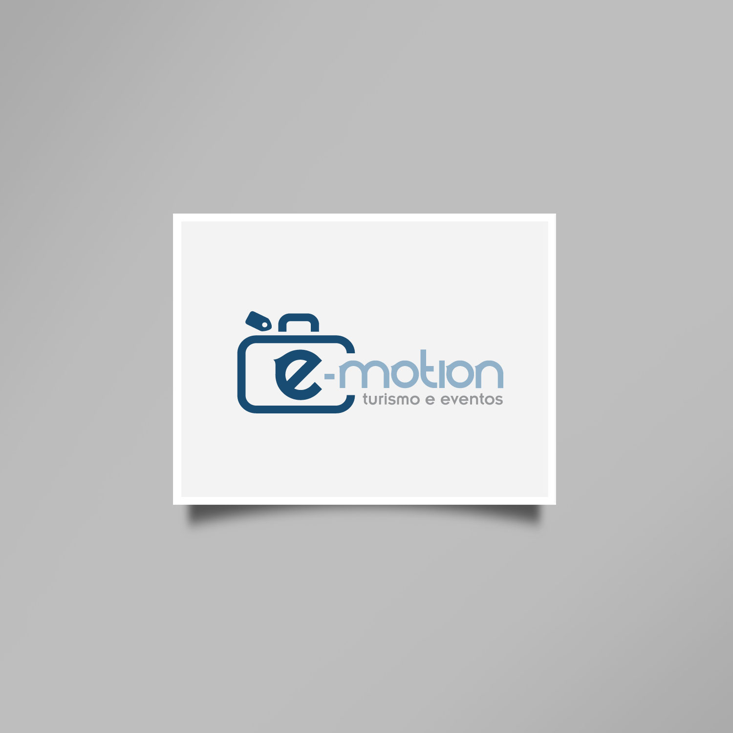 Logo Emotion