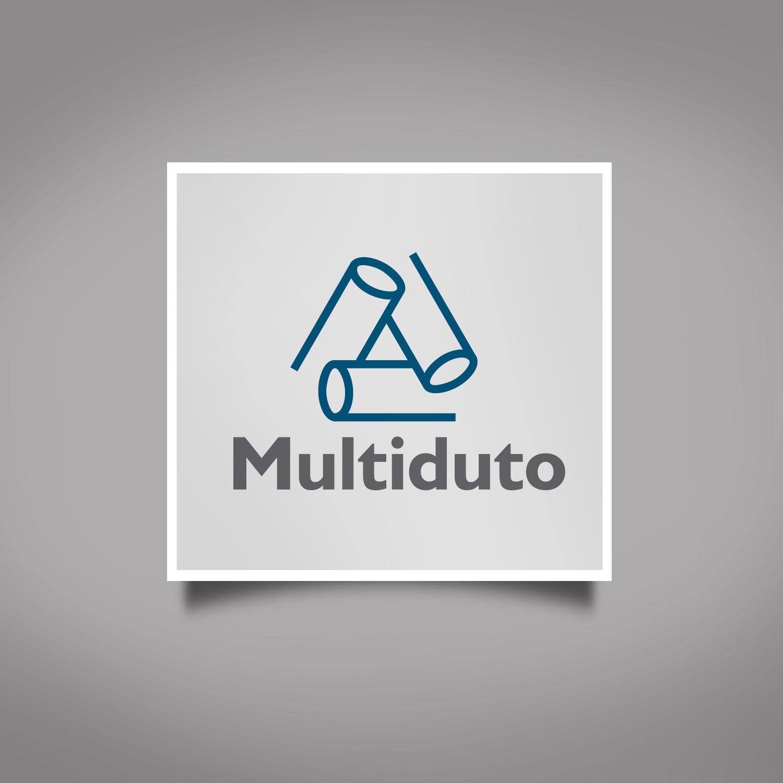 Marca-Multiduto-Tubos-Industriais