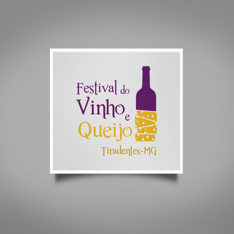 Marca-Festival-Vinho-e-Queijo