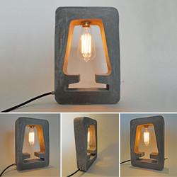 Lumiárias LAMP