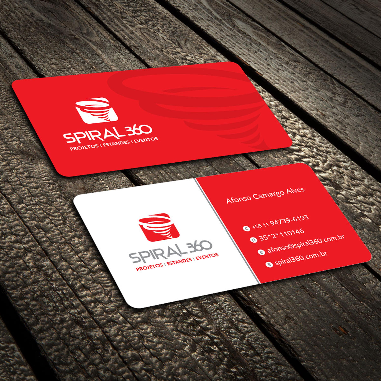 carto-de-visita-Spiral360
