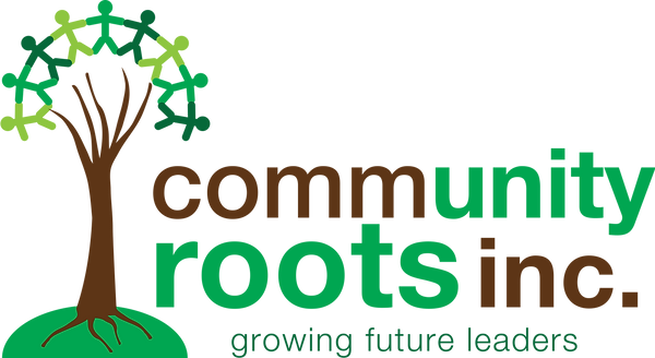 Community Roots Inc logo.png