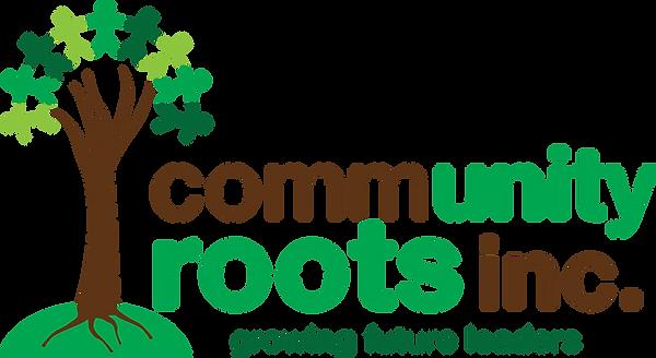 Community Roots Inc logo.png