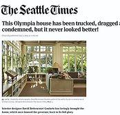 SeattleTimes_HISTORICSfinal.JPG