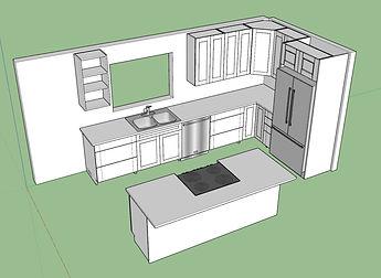 Baird kitchen layout.jpg
