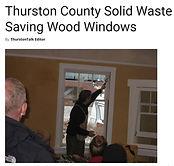 Thurston Talks_WoodWindows.JPG