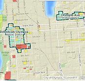 cityofoly_historicmap.JPG