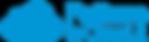 logo-fic-blu.png