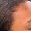 Thumbnail: Illusion Lace Frontal