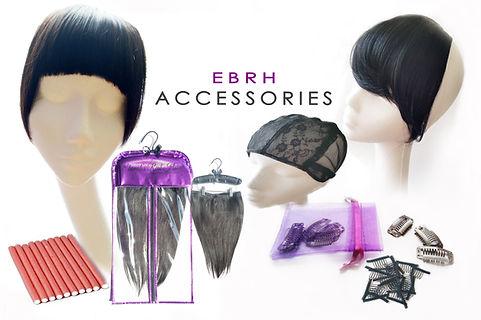 EBRH Accessories