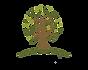 zundel tree service logo