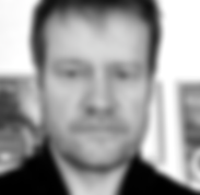 Jan Erik Haglund_edited.png