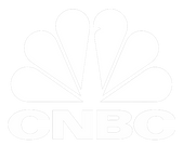 cnbc-logo-white-removebg-preview.png