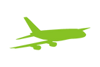 icon-3420266_960_720.png
