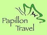 Logo-Papillontravel_1.jpg.jpg