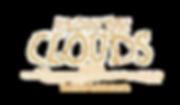 ATC-logo-GOLD(flute).png