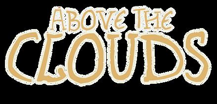 ATC-logo-GOLD.png