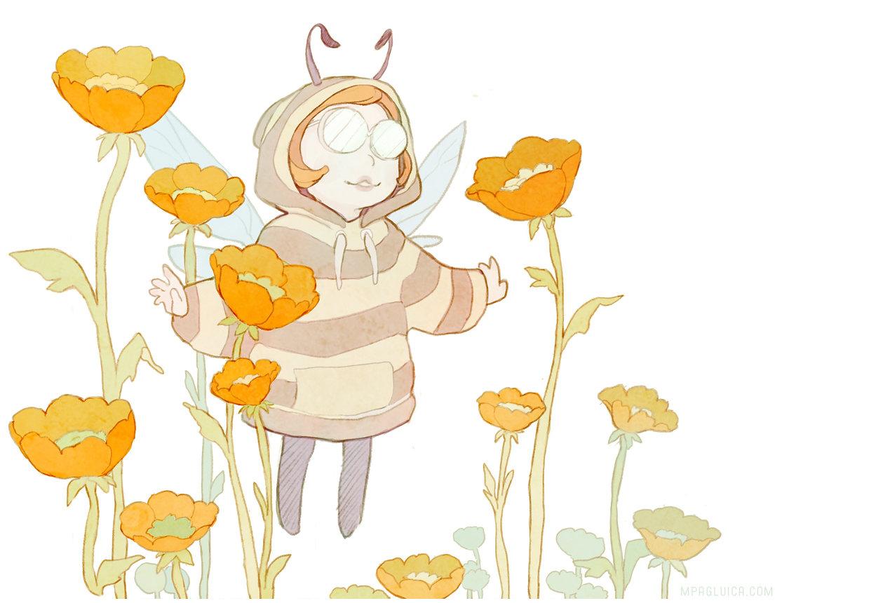 tinybee_bg.jpg