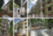 Collage Birsfelden.jpg