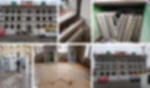 Collage Haus der Musik.jpg