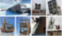 Collage Genf Flughafen_2017.jpg
