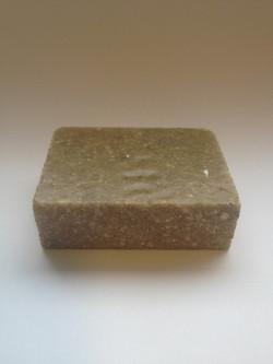 Plastifloor 800 mortar
