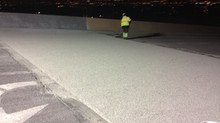 new Plastifloor® PUMMA resin for bridge deck coatings