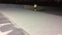 new Plastifloor® PUMMA resin for bridge deck coatings