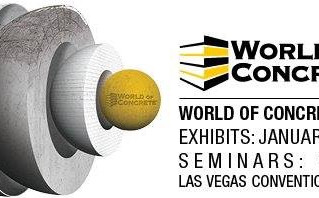 Meet us during WOC in Las Vegas South HallS13107 together with Hydro-Gard
