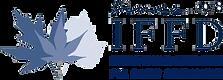 Logotipo IFFD