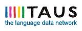 taus-logo.png