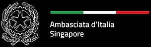 Ambasciata-Italiana-Singapore_logo.png