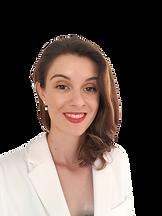 Monica Pasn