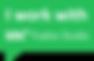 SDL_Trados_Studio_Web_Icons_017.png