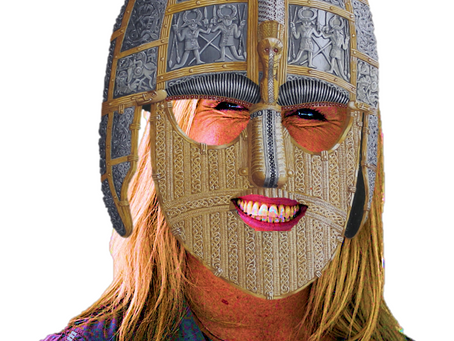 "Communique ""uniquely Anglo-Saxon traditions?"" 4-17-2021"