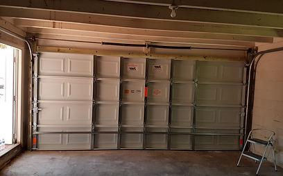 Garage Door Repair   Fort Lauderdale