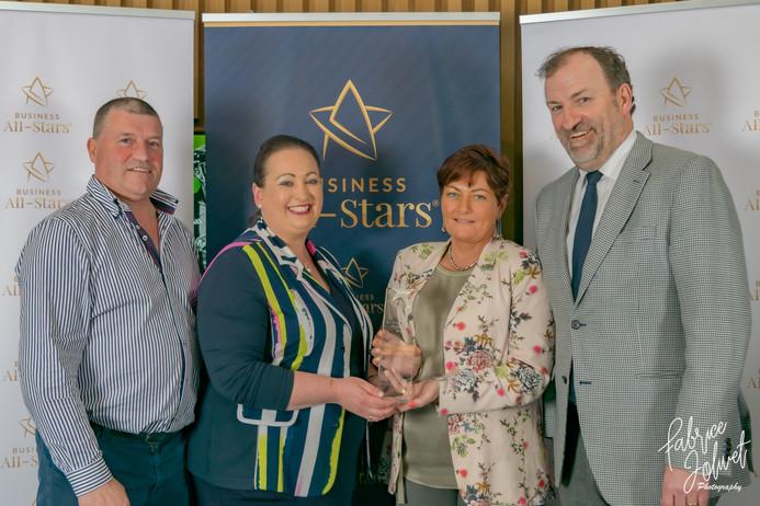 Business All Stars-20180510-75.jpg