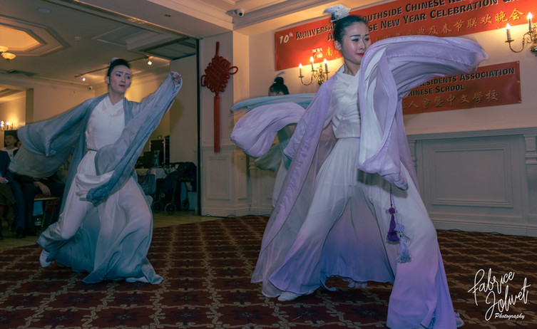 Chinese New Year Bray-20170130-314.jpg