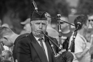 Mini All-Ireland Cuala GAA-20180623-412.jpg