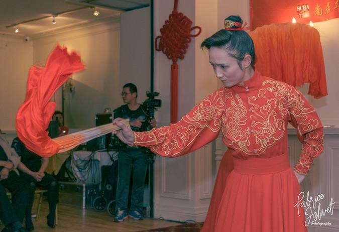 Chinese New Year Bray-20170130-169.jpg