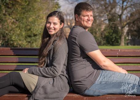 Patrick & Abby-189.jpg