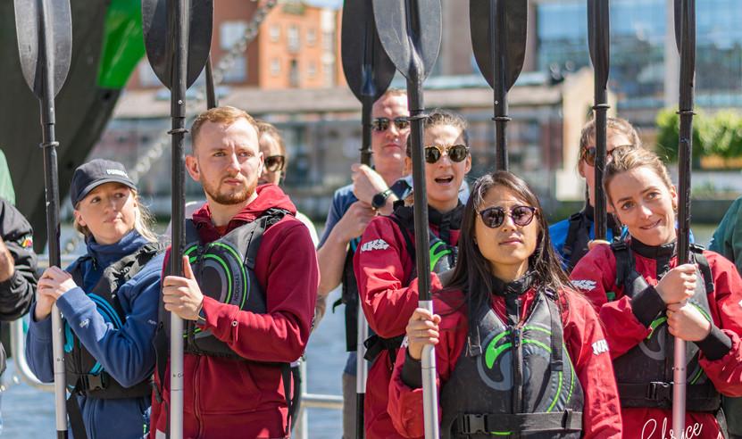 Dublin Kayaking-2.jpg