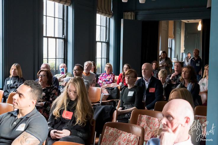 Airbnb experience Dublin Summit 2019-20190323-147.jpg
