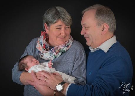 Family portrait-90.jpg