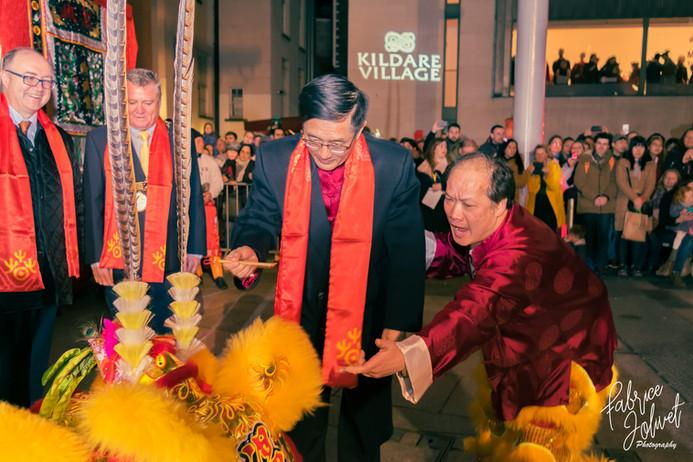 DUBLIN, IRELAND June 24, 2017 Chinese new year opening ceremony-19.jpg