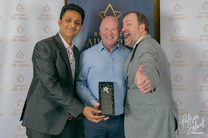 Business All Stars-20180510-79.jpg
