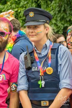 Dublin Pride 2017-20170624-79.jpg