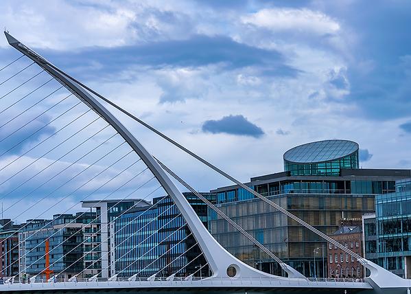 Dublin-Contact-Fabrice Jolivet Photography